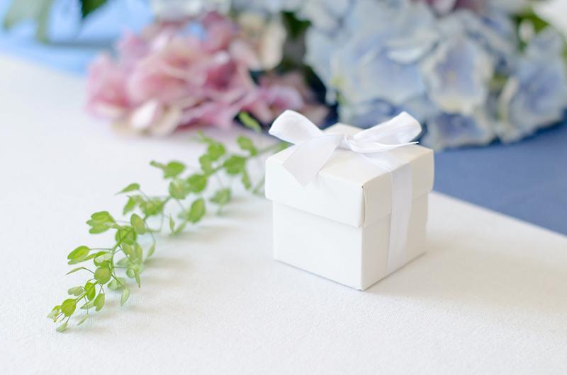 Svatební dekorace - Obrázek č. 10