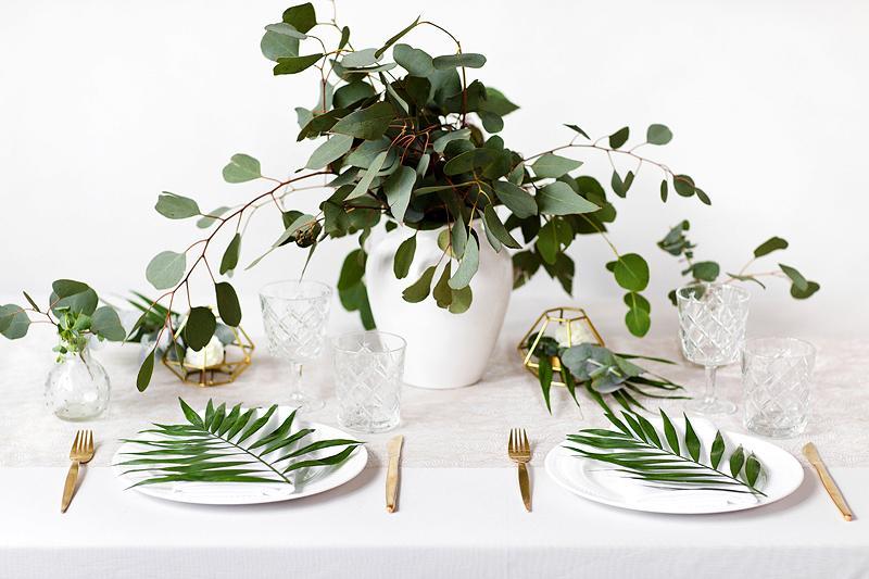 Svatební dekorace - Obrázek č. 8