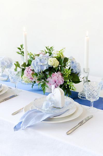 Svatební dekorace - Obrázek č. 12