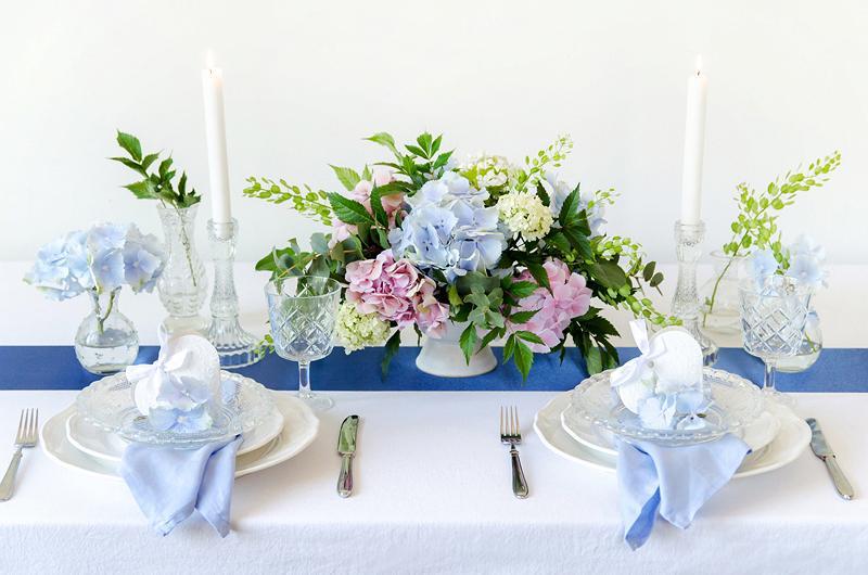 Svatební dekorace - Obrázek č. 11