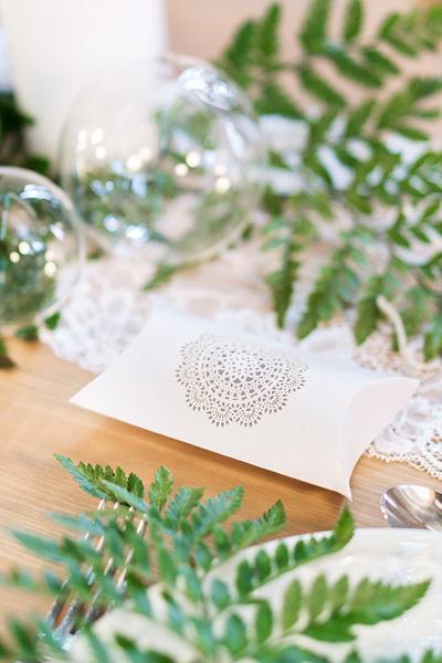 Svatební dekorace - Obrázek č. 14
