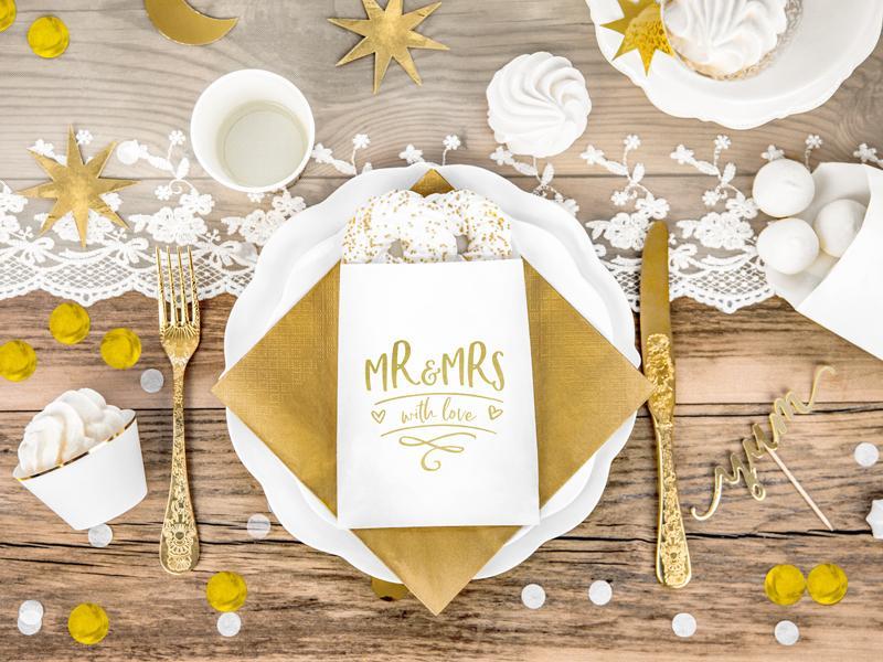 Svatební dekorace - Obrázek č. 20