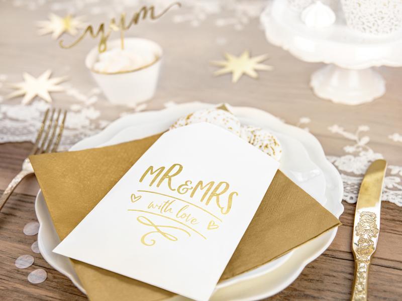 Svatební dekorace - Obrázek č. 21