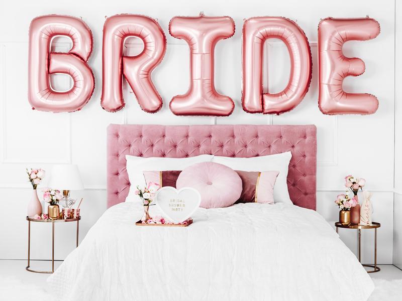 Svatební dekorace - Obrázek č. 26