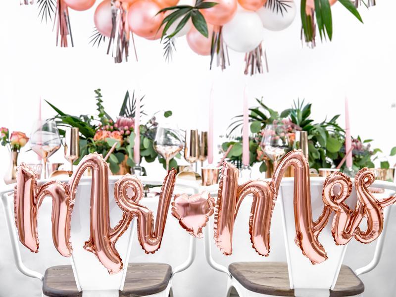 Svatební dekorace - Obrázek č. 25