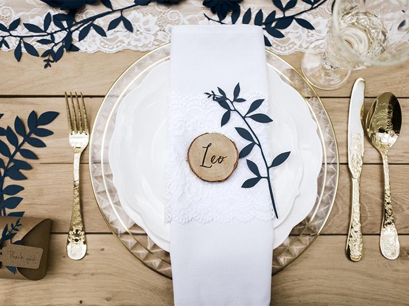 Svatební dekorace - Obrázek č. 33