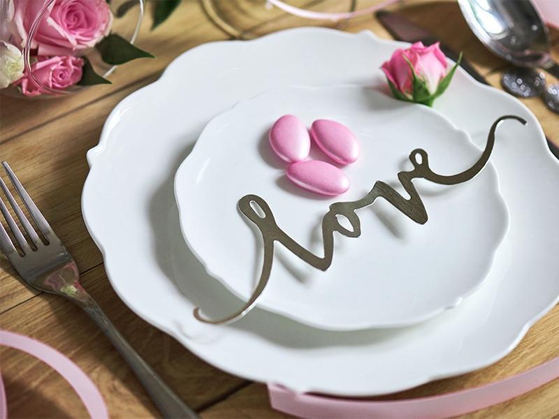 Svatební dekorace - Obrázek č. 34