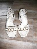 sandale, 35