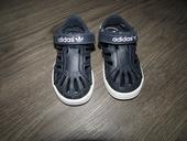 Sandálky Adidas, 22