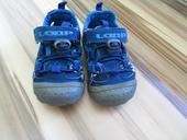 Sandálky Loap, 22