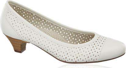 Tak nakonec tyto botičky budu mít až k šatům na převlečení:-)