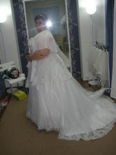 Zaplacena záloha a vtěch se vdám