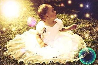 Lenička princezna