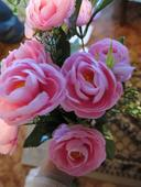 Kvety,