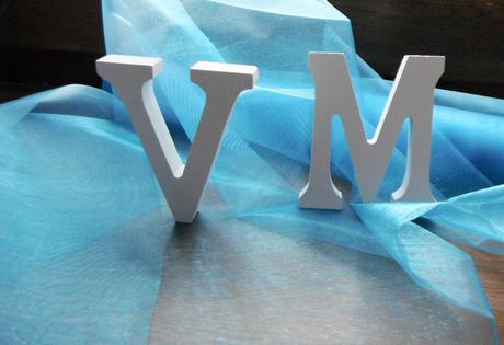3D písmena (abeceda) - Obrázek č. 1