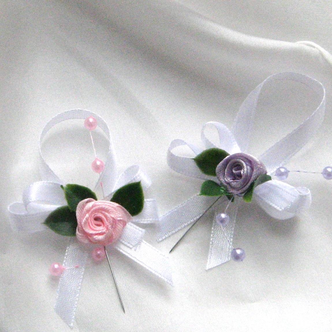 Malá růžovofialová sada - Obrázek č. 3