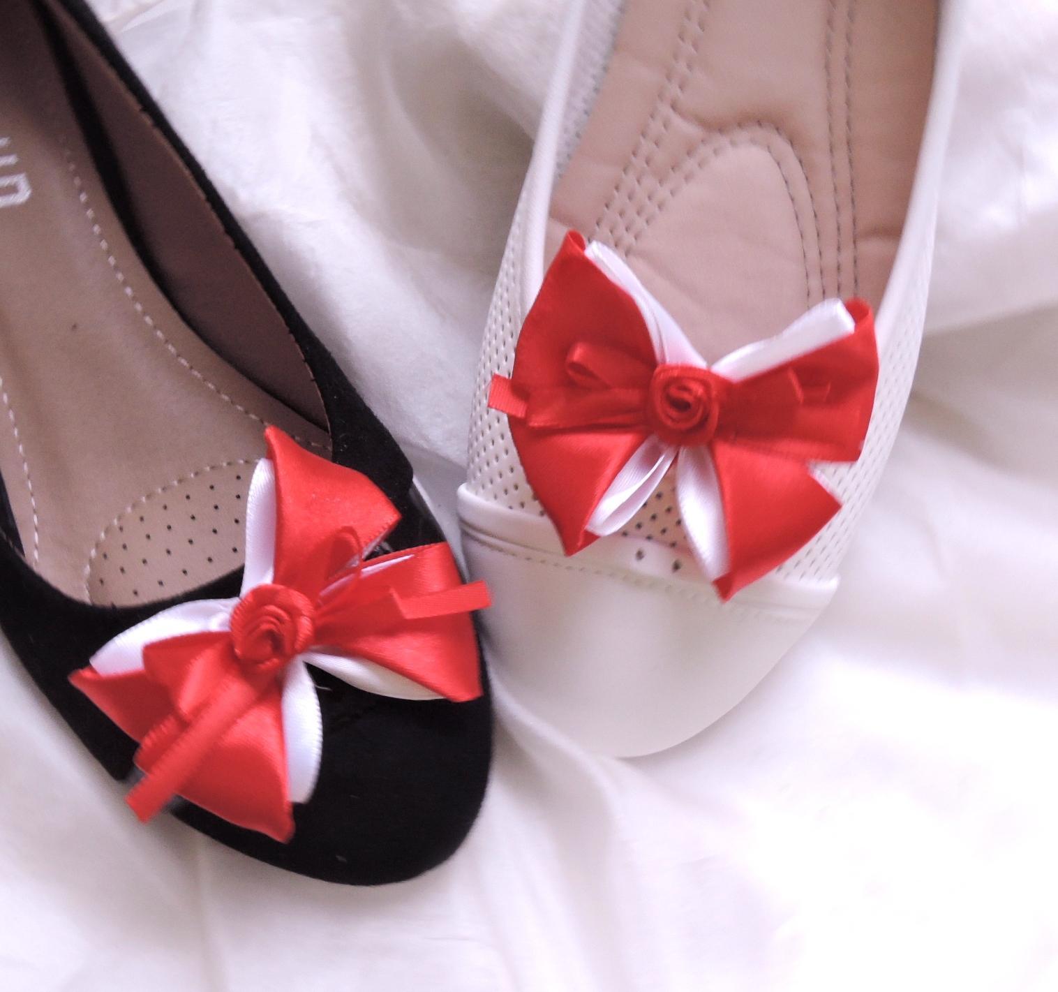 klipy na boty 1 - Obrázek č. 2