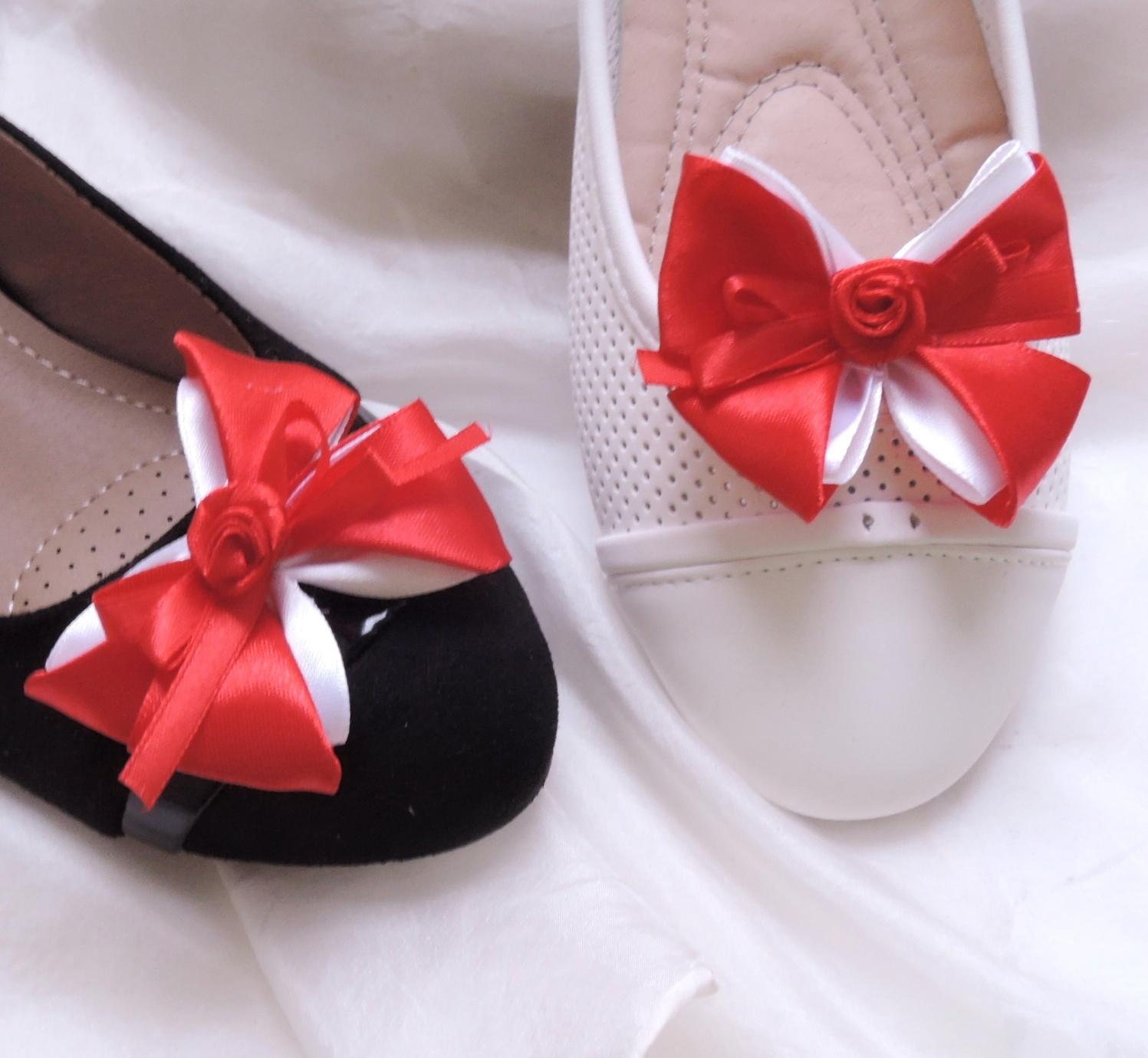 klipy na boty 1 - Obrázek č. 3