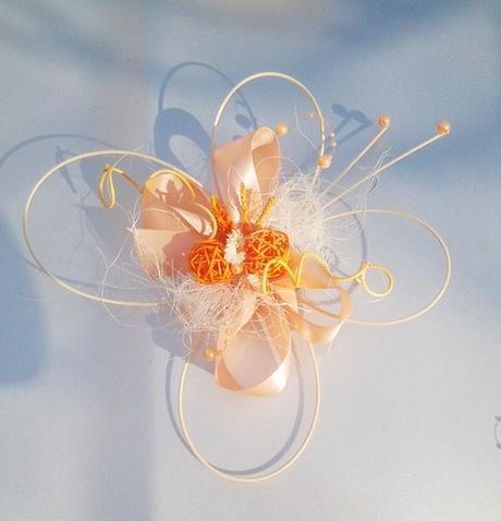 Výzdoba svatebního auta- 7 motýlů - Obrázek č. 4