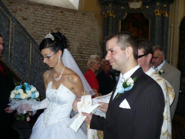 Katarína Szegfuová{{_AND_}}Tomáš Kálmán - 8