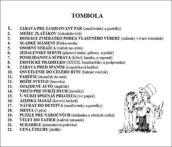 Tipy, triky, návody - Obrázok č. 56