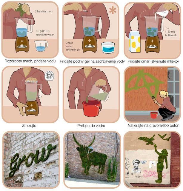 Tipy, triky, návody - Obrázok č. 92