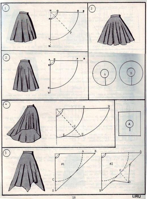 Tipy, triky, návody - Obrázok č. 99