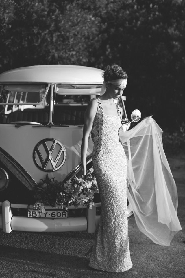 Wedding Car.... - Obrázok č. 3
