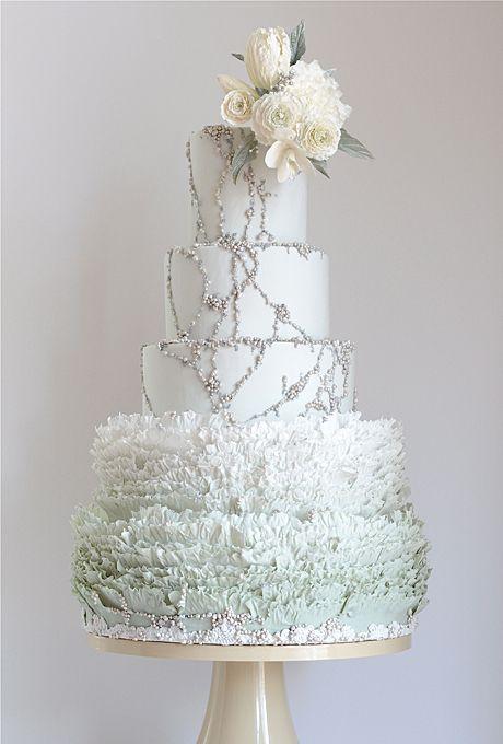 Wedding Cake.. - Obrázok č. 1