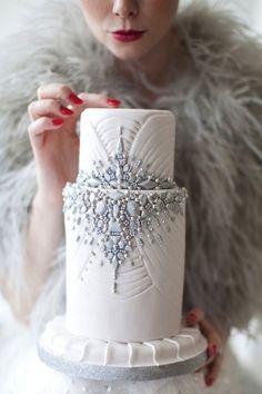 Wedding Cake.. - Obrázok č. 3