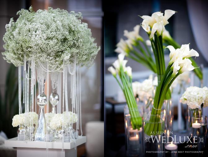 Wedding flowersssss... - Obrázok č. 1