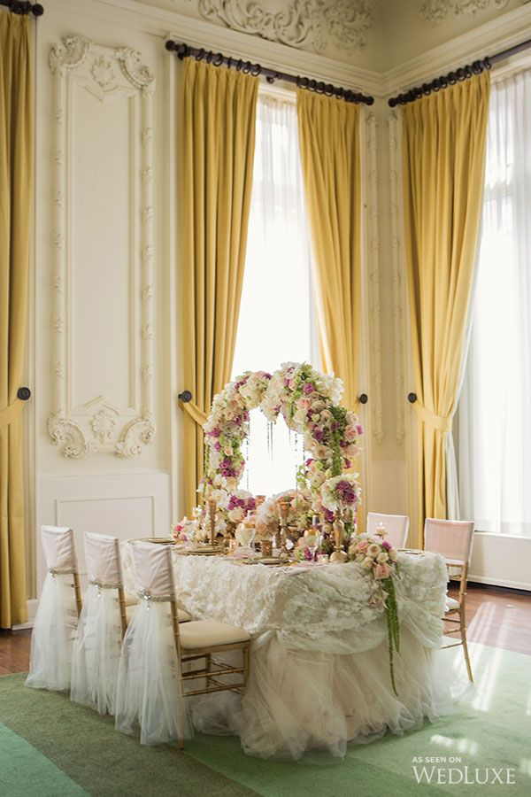 Wedding flowersssss... - Obrázok č. 2
