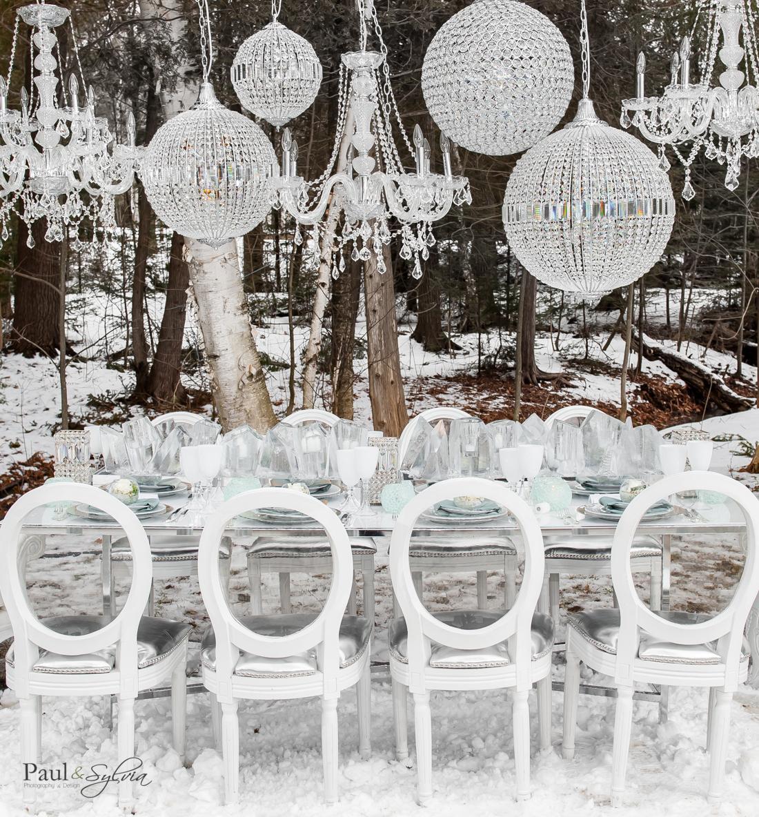 Wedding flowersssss... - Obrázok č. 4