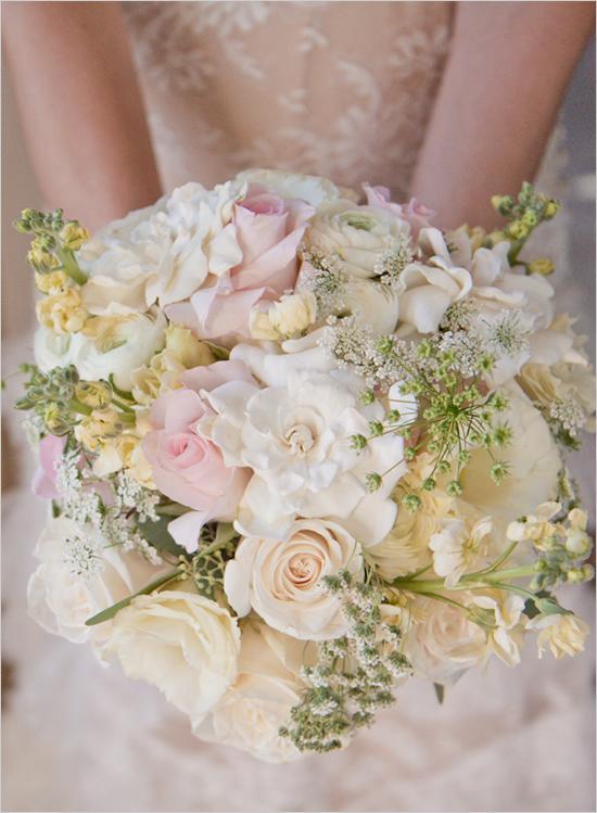 Wedding flowersssss... - Obrázok č. 5