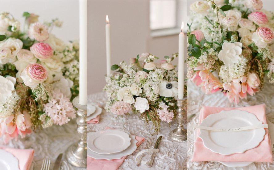 Wedding flowersssss... - Obrázok č. 6