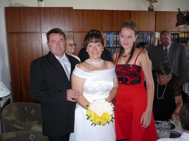 Topor Pál Judit{{_AND_}}Topor Ferenc - starejší a jeho dcéra