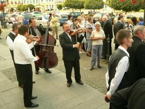 """.... ľudová hudba z Maďarska """"Dúvó"""" :-))))))"""