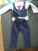 Chlapecký oblek, 86