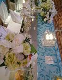 Svadobná výstava 2015