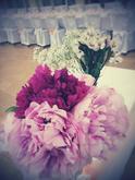°Krásny svadobný víkend za nami :) Viac fotiek čoskoro..°