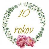 http://www.vyzdoba-rozalia.sk/oslavujeme-10-rokov.html