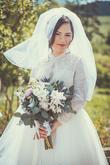 Wedding design by #vyzdobarozalia