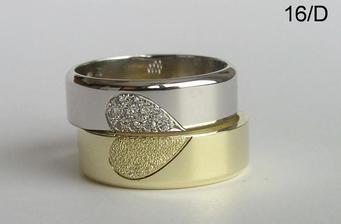 tyto prenadherne prstynky s uzasnou symbolikou od firmy Retofy budeme mit..jen ten zlaty bude mit 10 briliantu...je to opravdova kvalita...zadne setreni na materialech...pristup teto firmy jsem si zamilovala...