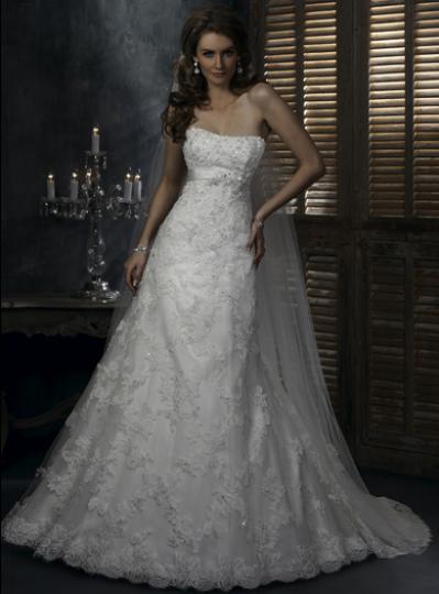 Naše svadobné prípravy :-)) - salon EL