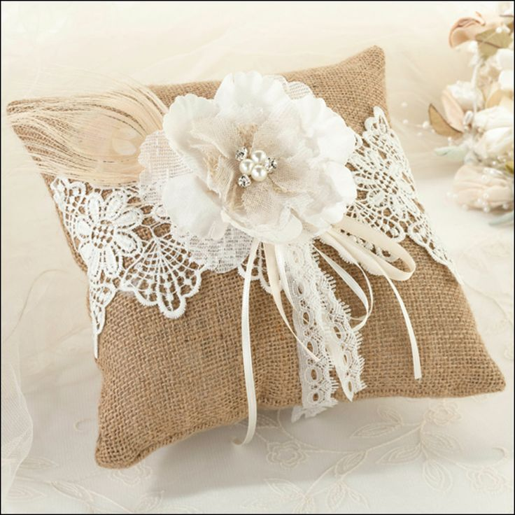 Naša romantic-rustic svadba ♥ - Zlatý...