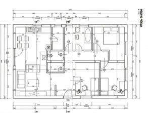 skoro vobec sme nedodrzali projek...dom ma 13x8,5 a staci upne... v projekte ktory sme kupili bola nanic statika...