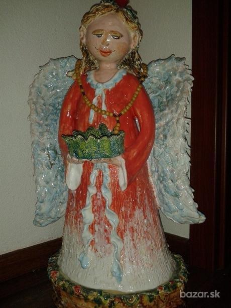 anjel - Obrázok č. 1