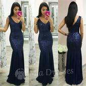 37aa8c1858c2 Popolnočné šaty - auhggtocccnnoz