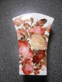 Váza květinová STYLED IN ENGLAND,