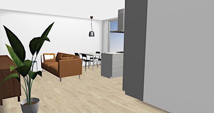 byt v J - Obrázok č. 3